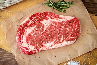 Tabiona Steaks - Best Seller - Ameriacan Wagyu